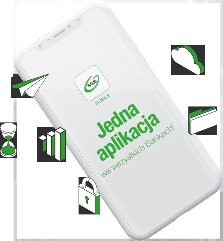 Sprawdź, jak zainstalować aplikację