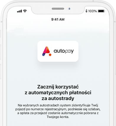 Autopay SGB Mobile